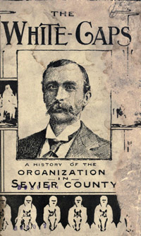 1899 Book Cover image
